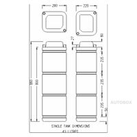 Connecting Wiring Harness Trailer together with Rv Bumper Racks For Storage further Wiring Harness For Electric Trailer Kes also 11753 Ignition Switch Wiring For 316 moreover Back To Steering Wheel Covers. on rv hitch wiring diagram