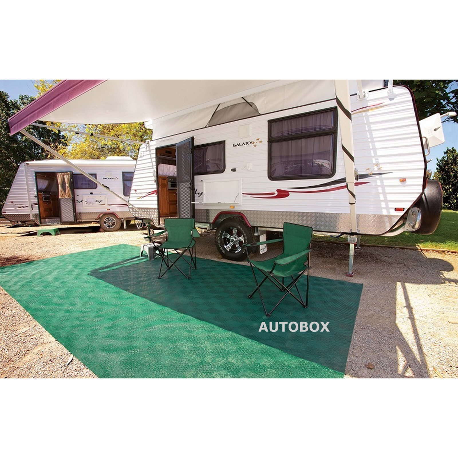 Rubber Floor Mats For Camping Thefloors Co
