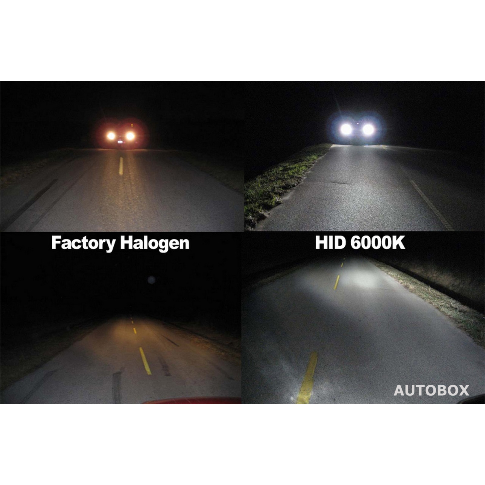 bulb fits factory cars p xenon lights s lighting with for