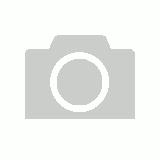 Piranha Dual Battery Tray & 140A Kit Mitsubishi Pajero NM - NW 4M41 DID 3.2L